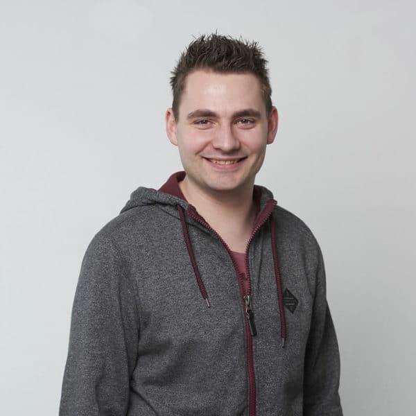 Julian Weiss