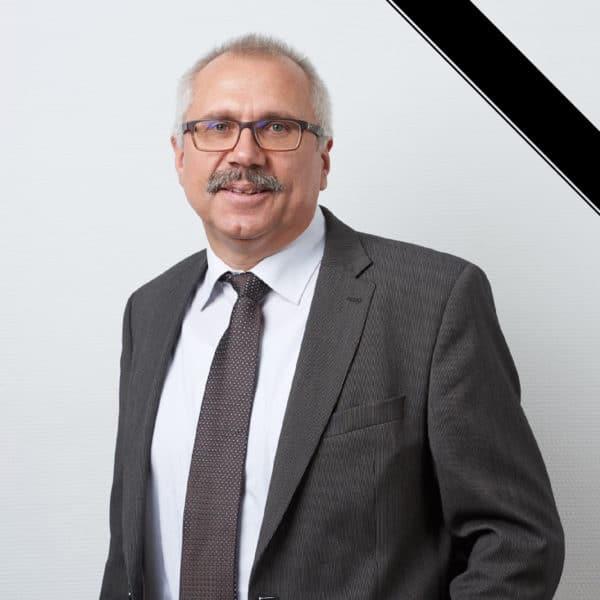 Berthold Möller