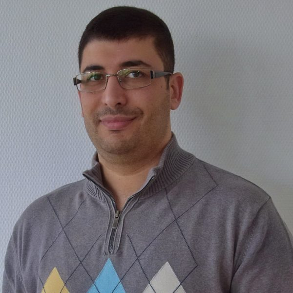 Bilal Al Dukhan