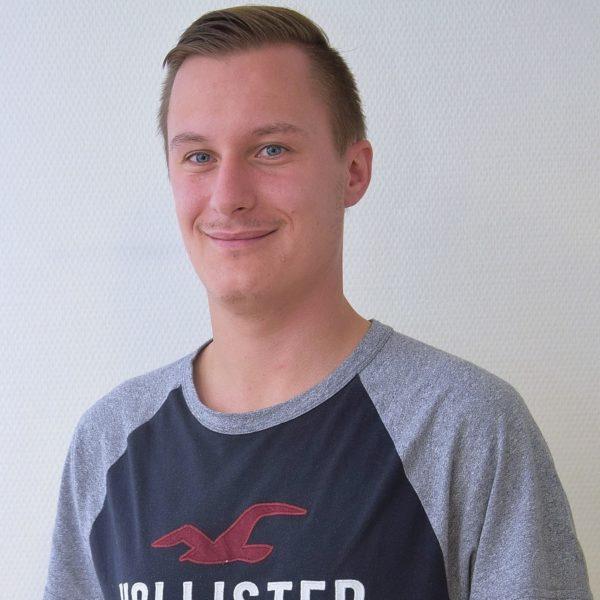 Marco Weller